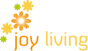 Logo Joy Living