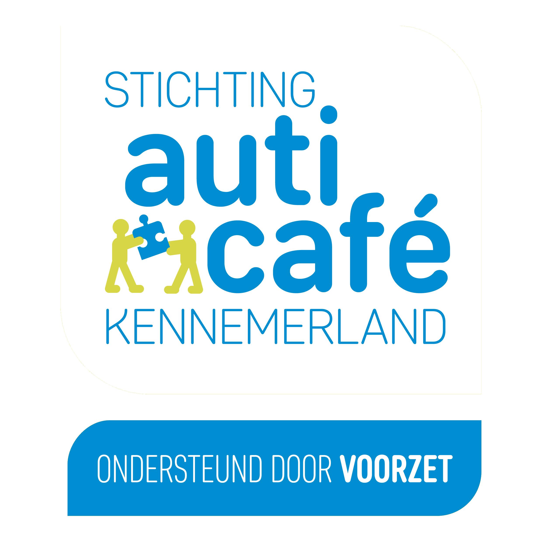 Stichting Auticafe Kennemerland